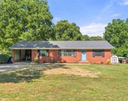724 Shearers  Road, Mooresville image