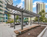 8238 Lord Street Unit 803, Vancouver image