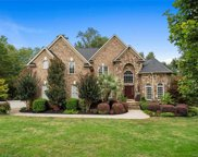 792 Nauvasse  Trail, Fort Mill image