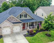 219 Dairwood Drive, Simpsonville image