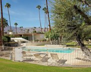 46027 Portola Avenue Unit 16, Palm Desert image