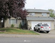 27343 Village Place  NW, Stanwood image