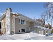 2855 Breezy Heights Road, Woodland image