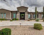 25440 N 118th Street, Scottsdale image