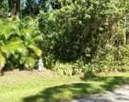 83rd Way, Palm Beach Gardens image