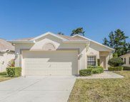 2439 Pleasant Hill Lane, Holiday image
