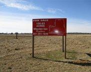 TBD Decker Prairie Road, Magnolia image