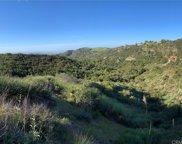 0     Chris Lane, Trabuco Canyon image
