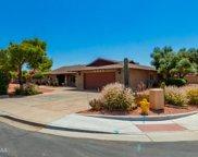 6823 W Union Hills Drive, Glendale image