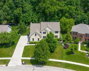 5995 Gainey Court, Westerville image