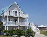 317 N Shore Drive, Surf City image