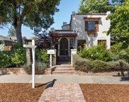 1585 Madrono Ave, Palo Alto image