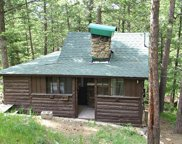 5005 White House Trail, Evergreen image
