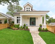 2801 S 27th Ave, Nashville image