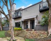 5990 Lindenshire Lane Unit 126, Dallas image