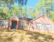 3453 Gardenview Way, Tallahassee image