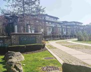 7428 Byrnepark Walk Unit 319, Burnaby image