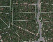 2917 N Magellan Boulevard Se, Bolivia image