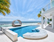 552 Ocean Cay, Key Largo image