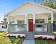 510 Arthur Avenue, Daytona Beach image