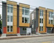 5007 A 40th Ave NE, Seattle image