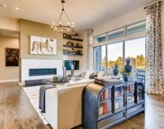 9715 Sunridge Court, Parker image