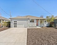 180 Jasmine Way, East Palo Alto image