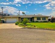 5497   E Edgemont Drive, San Bernardino image