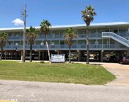 920 W Lagoon Avenue Unit 201A, Gulf Shores image