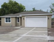 1730 Sharondale Drive, Clearwater image
