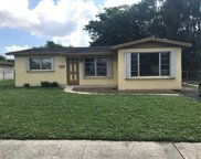 4950 NW 17th Court, Lauderhill image
