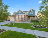 952 Elizabeth Dr, North Salt Lake image