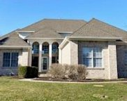 21568 Anchor Bay Drive, Noblesville image