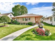 4208 Oliver Avenue N, Minneapolis image