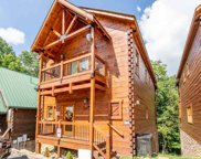 1253 Bear Cub Way, Gatlinburg image