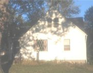 1609 S Pleasant Street, Independence image
