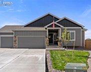 6780 Abita Drive, Colorado Springs image