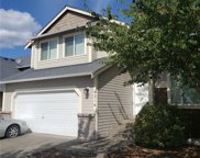 9216 Canal Road SE, Yelm image
