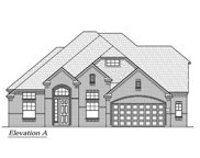3817 Lombard St, Round Rock image