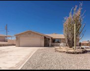 2548 Sunken Tree Ln, Lake Havasu City image