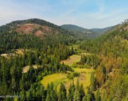 204 Quill Drive, Priest River image