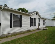 550 9th  Street, Noblesville image