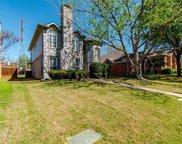 4055 Briarbend Road, Dallas image