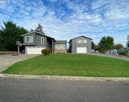 16280 STOLTZ  RD, Oregon City image