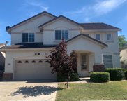 9356  Boulder River Way, Elk Grove image