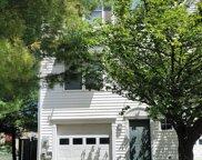 450 Blossom   Lane, Frederick image