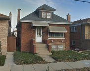 5534 West 65Th Street, Chicago image