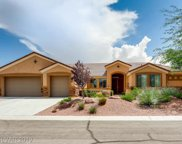 8231 DUTCH HARBOR Circle, Las Vegas image