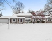 3031 Thorncrest Drive Se, Grand Rapids image