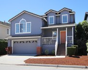 245 Navigator Dr, Scotts Valley image